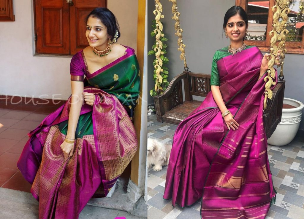 silk-sarees