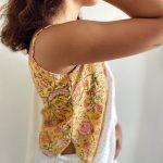 Summer-friendly-Handloom-Blouses