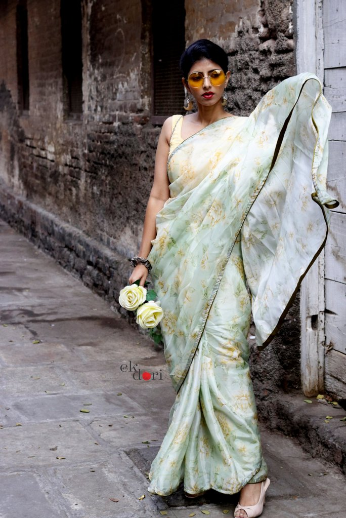 everygreen-floral-sarees
