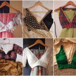 Stylish Blouses That You Must Add To Your Collection!