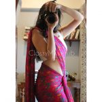 Sarees For Everyday